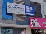 Pristyn Care Clinic - KPHB Colony