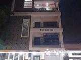 Sharada Eye Care - Vanasthalipuram, Hyderabad