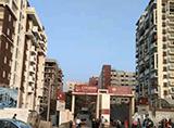 Citizens Specialty Hospitals - Nallagandla, Hyderabad