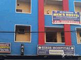 Siris Hospital - Habsiguda