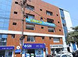 Swasa Hospital - Narayanaguda
