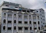 Vijaya Health Care - Secunderabad, Hyderabad