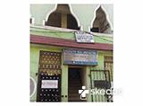 Sainath Skin Speciality Clinic - Himayat Nagar
