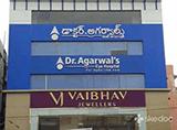 Dr. Agarwals Eye Hospital - Dilsukhnagar