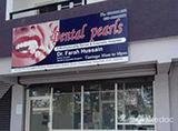 Dental Pearls - Toli Chowki, Hyderabad