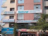 SaiVani SuperSupecialty Hospital - Domalguda