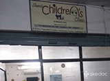 Shanti Children's Clinic - Gowliguda