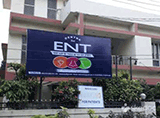 Zenith Centre for E.N.T Head and Neck Surgery - Yousufguda