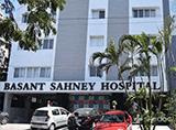 Basant Sahney Hospital - Nehru Nagar, Hyderabad