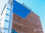 National Institute Of Gastroenterolgy And Liver Diseases - Banjara Hills
