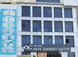 Redefine Plastic and Cosmetic Surgery Center - Kothapet