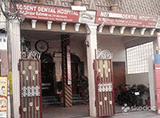 Neodent Dental Hospital - Mehdipatnam