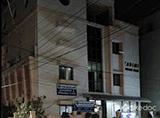 KADIMI NURSING HOME - Chanda Nagar