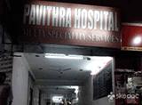 Pavithra Hospital - Bowenpally
