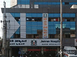 Jeevan Hospital - Karman Ghat