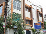 Narmada Test Tube Baby and Speciality Center - East Marredpally, Hyderabad