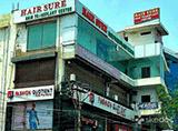 Hair Sure Hair Transplant Centre - Habsiguda, Hyderabad
