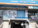 Apollo Sugar Clinic - Nizampet, Hyderabad