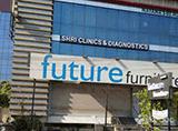 Shri Clinics & Diagnostics - Telecom Nagar, Hyderabad