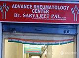 Advance Rheumatology Center - Somajiguda