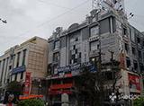 Sri Swetha Multi Speciality Daycare Surgical Centre - Himayat Nagar, Hyderabad