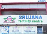 Srujana Fertility Centre - Nagole