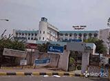 Apollo Sugar Clinic - Kanchanbagh