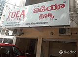 Idea Clinics - Dilsukhnagar