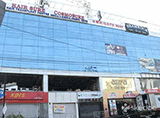 Cosmosure Medical And Surgical Cosmetic Centre - Hi Tech City, Hyderabad