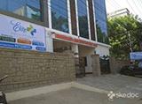 Elite Speciality Clinics - Chanda Nagar