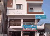 Dr Aparna's Mind Wellness Clinic - Alwal