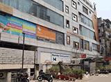 Sri Skin & Cosmetology Centre - Banjara Hills