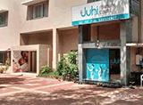 Juhi Fertility Center - Masab Tank, Hyderabad
