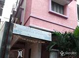 shreshta Sushruth Hospital - Gudimalkapur, Hyderabad