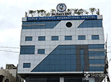Dr. Raos Ent Super Speciality International Hospital - KPHB Colony