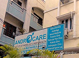 Androcare Andrology & Mens Health Institute - Jubliee Hills, Hyderabad