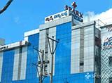 Spark Hospital - Peerzadiguda, Hyderabad