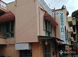 Veeraiahs Rajagiri Children Hospital - Habsiguda