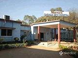 Bhavan's Sharada Devi Hospital - A S Rao Nagar