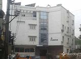 Pumega Hospital - Erragadda