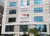 Healix Hospitals - Madina Guda, Hyderabad