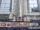 Dental City Super Speciality Dental Hospital - East Marredpally, Hyderabad