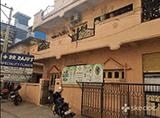 DR. RAJU'S SPECIALITY CLINICS - Chanda Nagar