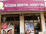 Access Dental Hospital - Alwal