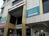 Srikara Hospital - ECIL