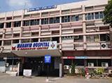 Mahaveer Hospital - Masab Tank, Hyderabad