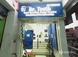 Dr Teeth Multi Speciality Dental Hospital - KPHB Colony, Hyderabad