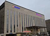KIMS Hospital - Kondapur