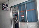 Tirumala Diagnostic Centre - Attapur