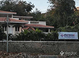 Eternesse Medical Centre - Jubliee Hills, Hyderabad